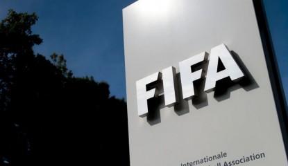 fifa-premios-futbol-the-best