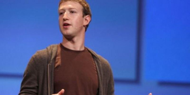 Mira el discurso completo de Mark Zuckerberg en APEC (Vídeo) — Facebook
