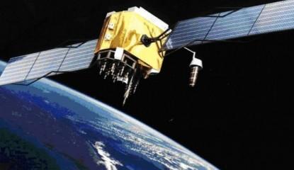 microsatelite unam 800x400 415x240 - Intercambio comercial entre México y China se analizará con satélites