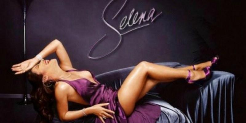 Serie sobre Selena llegará a la televisión