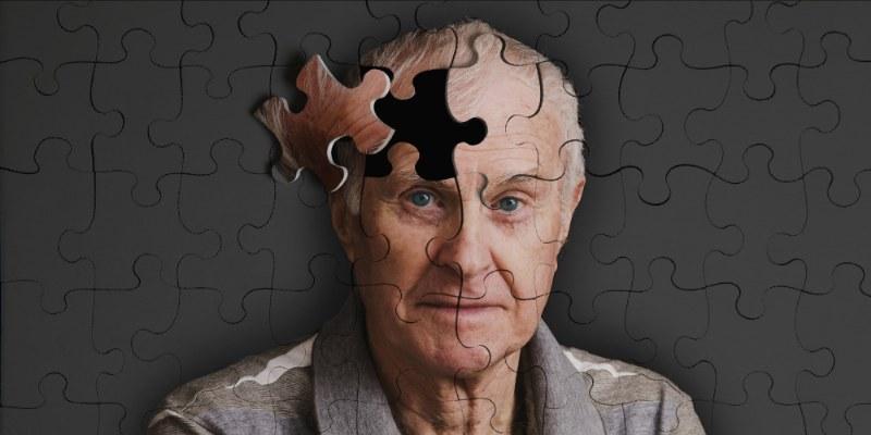 Alzheimer_800x400