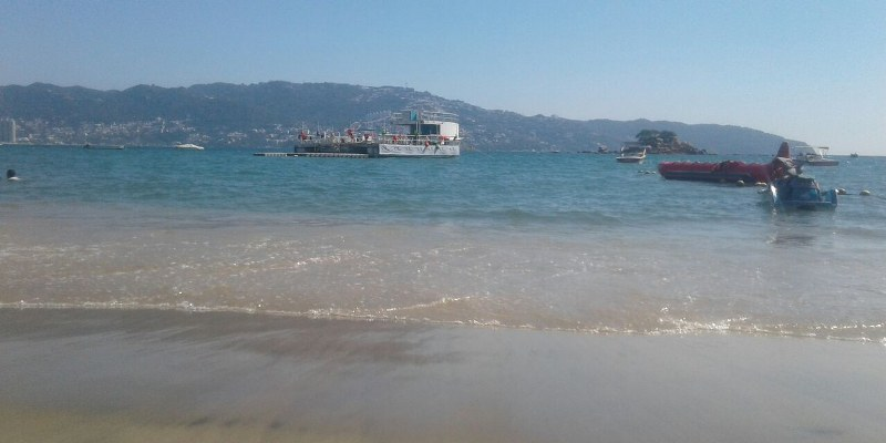 acapulco-plataforma flotante-ocean_800x400