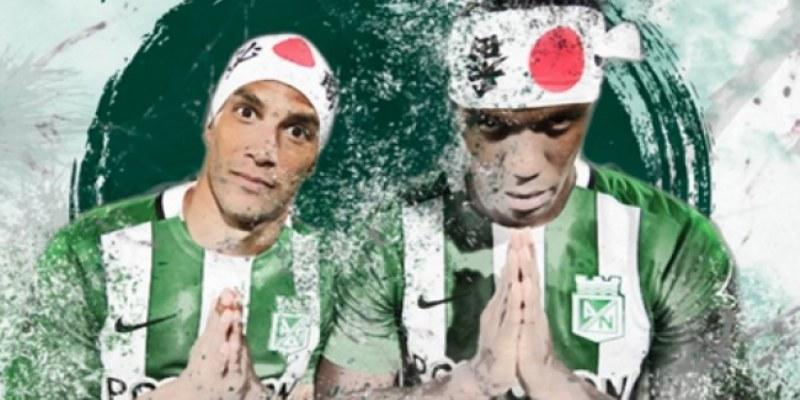 atletico-nacional-japon_800x400