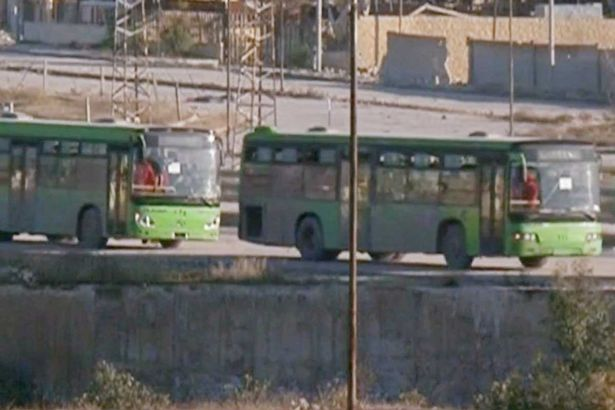 autobus-alepo-incendian