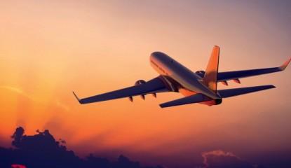 avion_Noticias