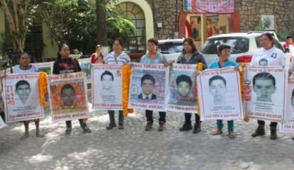 ayotzinapa_Noticias