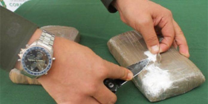 cocaina 800x400 696x348 - Dan tres años de cárcel a vendedor de cocaína en Tamaulipas