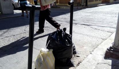contenedores de basura_Noticias