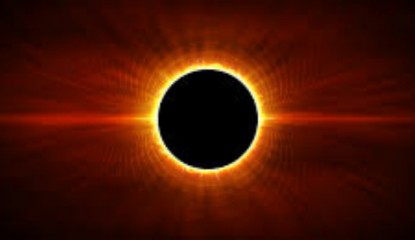 eclipse_797x400