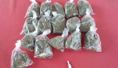 mariguana Noticias 415x240 - Detienen a 6 jóvenes con droga en poblado de Acapulco