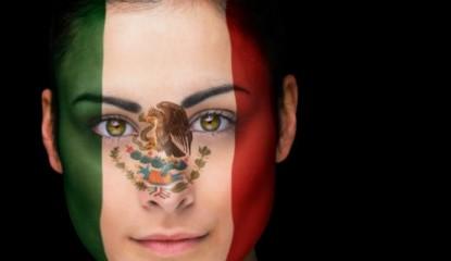 mujer_mexico_800x400