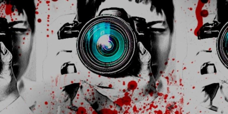 Grupo armado retiene a periodistas en Guerrero
