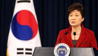 presidenta Park_800x400
