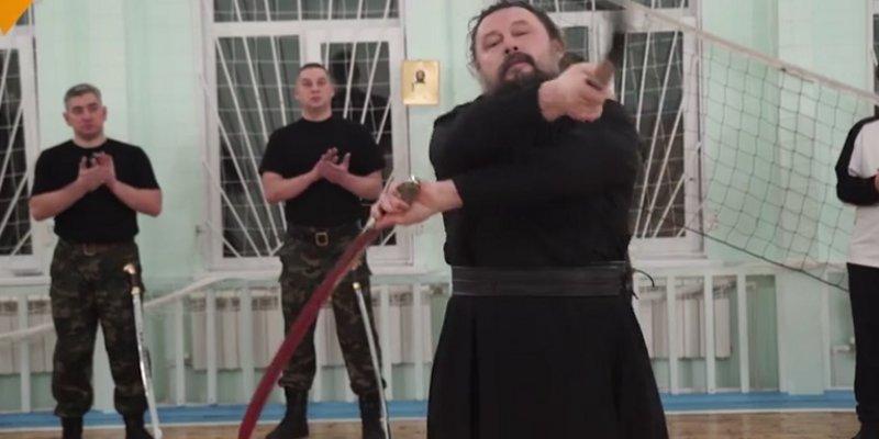 sacerdote_Noticias