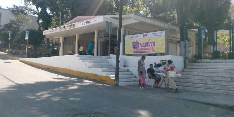 Acapulco-tu tiendita ahorradora_800x400