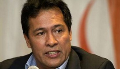 Antonio-Lozano-presidente-de-la-FMAA_800x400
