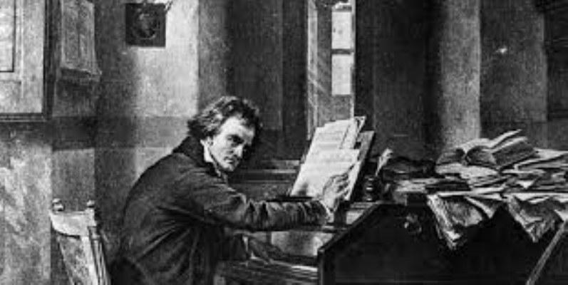 Beethoven_797x400