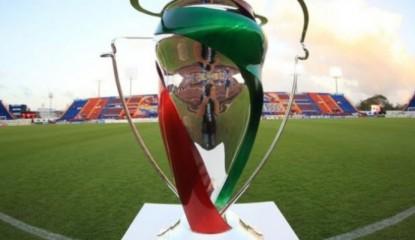 Copa MX del futbol mexicano_800x400