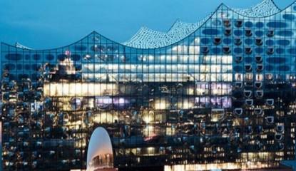 Elbphilharmonie_en_Hamburgo_800x399