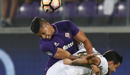 Fiorentina y Carlos Salcedo_800x400