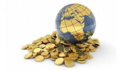Fondo Monetario Internacional_800x400