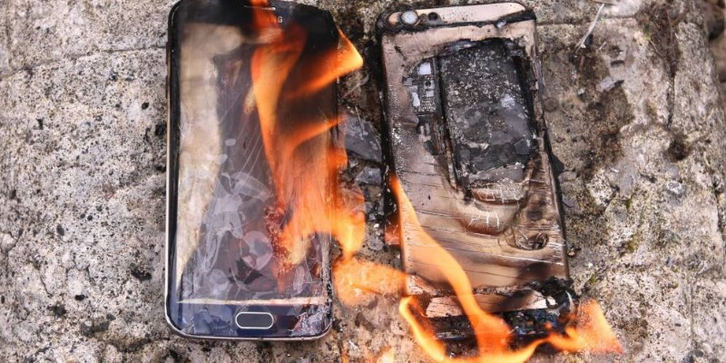 Galaxy-Note-7-Samsung-explota_800x400