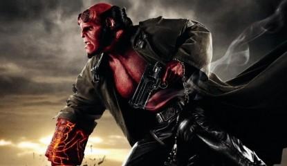 Hellboy 3_800x400
