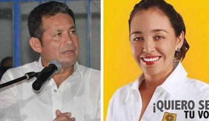 Jaccqueline Estrada y Manuel Alejandro Zetina_800x400