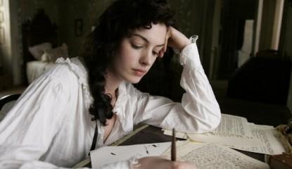 Jane Austen escritora_800x400