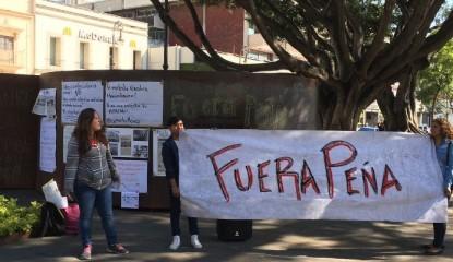 Morelos-gasolinazo_800x400