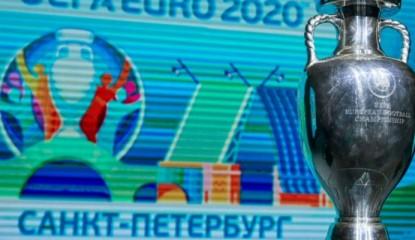 San Petersburgo presenta logo oficial para Eurocopa 2020_800x400
