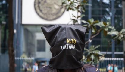 Tortura_800x400