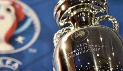 UEFA eurocopa_800x400