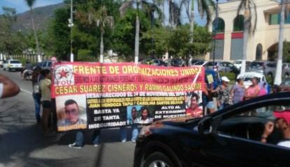 acapulco-bloqueo-transportistas-bulevas naciones_800x400