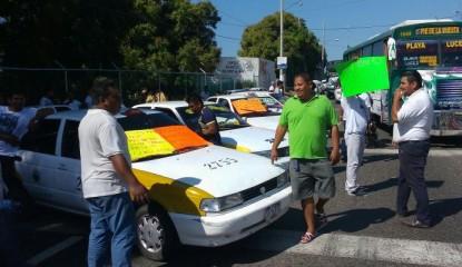acapulco-transportistas-gasolinazo_800x400