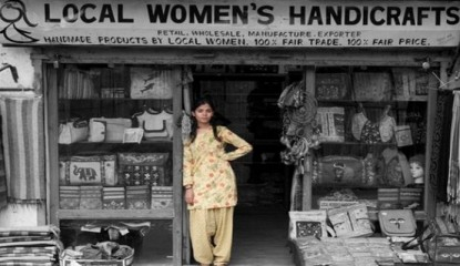 activista_india_tribunafeminista_800x400