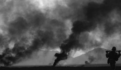 afganistan-guerra-15_800x400