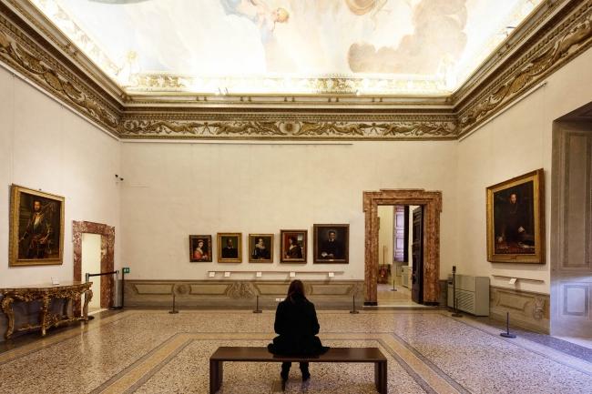 arte-galeria