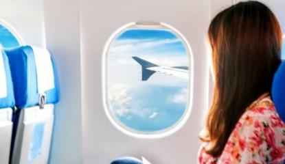 asiento avion mujeres_800x400