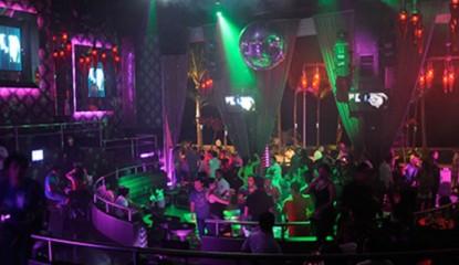 bares cuernavaca violencia_Noticias