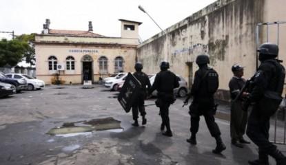 batalla armada brasil presos_800x400