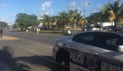 cancun_Noticias