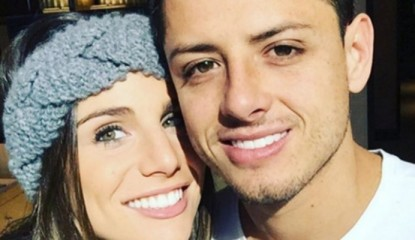 chicharito cancela su boda_800x400
