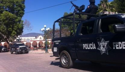 chilapa-PF_800x400