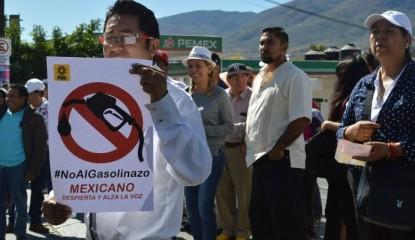 chilpancingo-gasolinazo-PRD_800x400