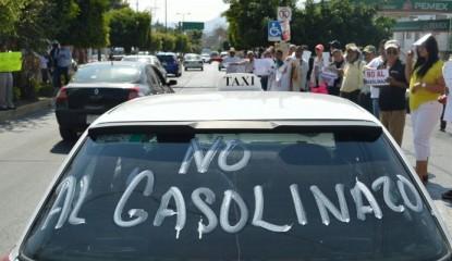 chilpancingo-gasolinazo_800x400