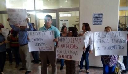 chilpancingo-protesta-ayuntamiento_800x400