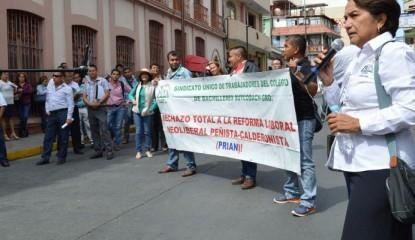 chilpancingo-protesta cobach_800x400
