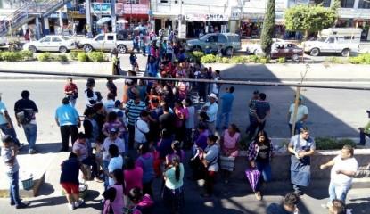 chilpancingo-protesta-comerciantes-mercado_800x400