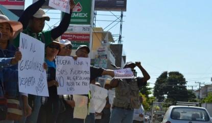 chilpancingo-protesta morena gasolinazo_800x400